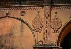 Bangalore Fort - Bangalore India (mbell1975) Tags: bangalore karnataka india fort