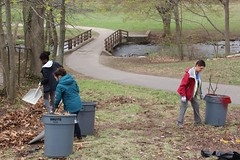 "Two Ten helps clean up Beaver Brook Park for Earth Day • <a style=""font-size:0.8em;"" href=""http://www.flickr.com/photos/45709694@N06/47669974011/"" target=""_blank"">View on Flickr</a>"