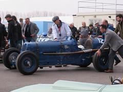 1937 ERA C-type R12C 'Hanuman' (jane_sanders) Tags: goodwood motorcircuit westsussex sussex 77thmembersmeeting 77mm membersmeeting parnellcup eractyper12c era ctype r12c hanuman