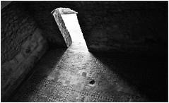 Cuttings of time - Villa Romana del Casale -Sicily (#Raffaella#) Tags: sicily piazza armerina romani villa nikon trip history mosaici storia tessere light luce