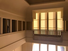 IMG-4545 (Carly L Dean) Tags: museu serralves porto alvaro siza