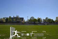 Sportfeld Mundenheimer Straße (1071) (mibsport) Tags: stadion sportstätte arena sportfeldmundenheimerstrase svsüdwestludwigshafen