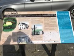 Hilltown (John D McDonald) Tags: hilltown countydown codown southdown northernireland ni ulster geotagged iphone iphone7plus appleiphone appleiphone7plus iveagh