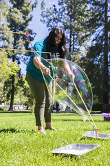Earth_Day_20190422_0021 (Sacramento State) Tags: library quad sacramentostate sacstate sacramento students asi well food pantry earth day leaf