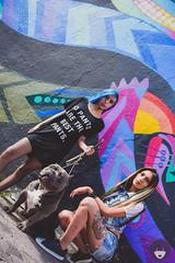 DSC_0084 (Luz_Luque) Tags: perros abkc bully street dogs photography bogo mascotas