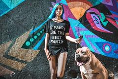 DSC_0035 (Luz_Luque) Tags: perros abkc bully street dogs photography bogo mascotas