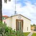 La Chapelle du Rosaire ou Chapelle Matisse (Vence)
