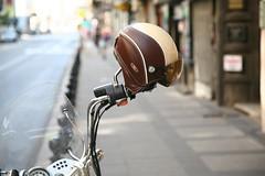 IMG_0655a (bgd.boban) Tags: bmw helmet leather custom motorbike retzcover design