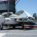 Grumman A-6E Intruder - 151782