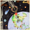 Heard County High School, Franklin, GA (International Fiber Collaborative, Inc.) Tags: thedreamrocket internationalfibercollaborative saturnvrocket space nasa astronaut conservation aliens twintowers health family diversity glitter christmas newyork nova art environment clean trees water trash planting green people cancer group equality paint flag elementary school home humans agriculture mountain save leader unitedstatesofamerica facebook felt kentucky washington olympic peace presidentobama stars community global kids express explore discover war animal abuse racism religious intolerance