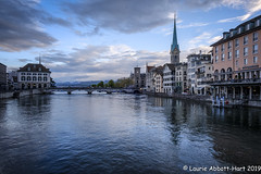 -20190428Zurich6-HDR-Edit (Laurie2123) Tags: laurieabbotthartphotography laurieturner laurieturnerphotography laurietakespics odc odc2019 ourdailychallenge laurie2123 zurich fujinon1855mm fujixt2 hdr