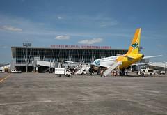 Cebu Pacific                                      Airbus A319                                       Airbus A319                                    RP-C3197 (Flame1958) Tags: 3015 cebu cebupacific cebua319 cebupacifica319 rpc3197 airbus a319 319 airbus319 n335nv diosdadomacapagalinternationalairport clarkinternationalairport clarkafb diosdadomacapagalairport 150213 0213 2013