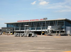 Diosdado Macapagal International Airport   (Clark Air Force Base ) (Flame1958) Tags: 3003 diosdadomacapagalinternationalairport clarkinternationalairport clarkafb diosdadomacapagalairport 150213 0213 2013 manila