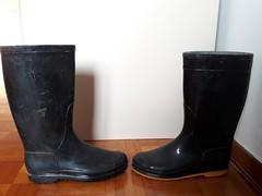 27199505518_d6ff235a79_o (Ivan_Olsen) Tags: wellies rubber boots gummistiefel stivali di gomma bottes caoutchouc
