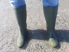 31216985668_4af13b7e30_o (Ivan_Olsen) Tags: wellies rubber boots gummistiefel stivali di gomma bottes caoutchouc dunlop