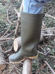 31216978398_f13571f48a_o (Ivan_Olsen) Tags: wellies rubber boots gummistiefel stivali di gomma bottes caoutchouc dunlop
