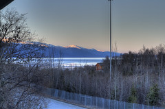 2019-04-27-VFP (tpeters2600) Tags: canon eos7d tamronaf18270mmf3563diiivcldasphericalif hdr photomatix viewfromporch viewfromtheporch