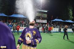 Aleš Hřebeský Memorial 2019, Day 4 (LCC Radotín) Tags: glasgowclydesiders ahm alešhøebeskýmemorial memoriálalešehøebeského fotomartinbouda lacrosse boxlakros boxlacrosse lakros memoriálalešehřebeského alešhřebeskýmemorial