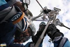 Aleš Hřebeský Memorial 2019, Day 4 (LCC Radotín) Tags: ahm alešhřebeskýmemorial memoriálalešehřebeského fotomartinbouda lacrosse boxlakros boxlacrosse lakros