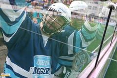 Aleš Hřebeský Memorial 2019, Day 4 (LCC Radotín) Tags: ahm alešhøebeskýmemorial memoriálalešehøebeského fotomartinbouda lacrosse boxlakros boxlacrosse lakros memoriálalešehřebeského alešhřebeskýmemorial