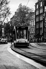 Amsterdam - 4-3-19-7