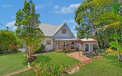 32 Warlters Street, Port Macquarie NSW