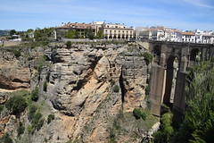 Ronda (Keith Mac Uidhir 김채윤 (Thanks for 8m views)) Tags: spain españa spanje إسبانيا espanya spanien espagne اسپانیا ισπανία 스페인 spanyol espania spagna स्पेन sepanyol スペイン espanha hiszpania spania испания ประเทศสเปน ispanya tây ban nha spéin 西班牙 ronda andalusia andalucía