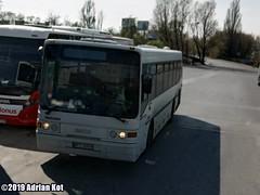 Castrosua CS.40 Intercity (Adrian Kot) Tags: castrosua cs40 intercity