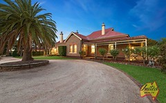 180 Macquarie Grove Road, Kirkham NSW