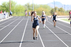 IMG_6301 (Az Skies Photography) Tags: southern arizona championships southernarizonachampionships southernarizonachampionships2019 april 20 2019 april202019 42019 4202019 canon eos 80d canoneos80d eos80d canon80d run runner running racer racers racing athlete athletes athletics high school highschool track meet trackmeet trackandfield trackfield marana az maranaaz mountain view mountainview mountainviewhighschool highschoolathletes highschooltrack womens 400m womens400m