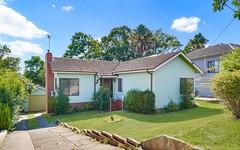 10 Ronald Street, Campbelltown NSW