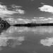 Guaimoreto Lagoon - Trujillo, Houndras