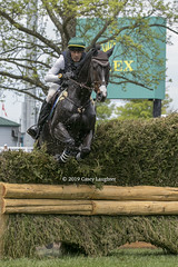 Up and Over (Casey Lynn Photos) Tags: 2019 2019copyright eventing crosscountry horse rider canon canonphotography canonusa canon7dmii canonlens canonphoto canonphotos canoncamera