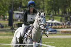 Go On With It (Casey Lynn Photos) Tags: 2019 2019copyright eventing crosscountry horse rider canon canonphotography canonusa canon7dmii canonlens canonphoto canonphotos canoncamera