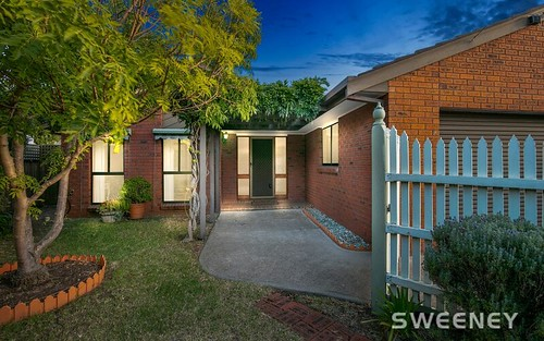 29 Elystan Road, Altona Meadows VIC 3028