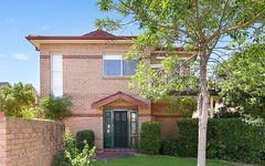 1/38 Dunmore Street, Croydon Park NSW