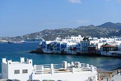 Mykonos-7876 (Diacritical) Tags: april172019 nikon nikond850 2470mmf28 f80 ¹⁄₃₂₀sec pattern rccl jeweloftheseas mykonos greece cruise vacation
