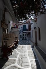 Mykonos-7927 (Diacritical) Tags: april172019 nikon nikond850 2470mmf28 f80 ¹⁄₃₂₀sec pattern rccl jeweloftheseas mykonos greece cruise vacation