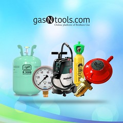 Medical Gas Suppliers (rajee1996tamil) Tags: gas cylinders