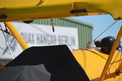 QUAX Flugplatz Bienenfarm 2019 Ausmotten (K1Berlin) Tags: quax flugplatz bienenfarm flugzeug verein historisch pilot fliegen farm paulinenaue 14641 lindholzfarm 1