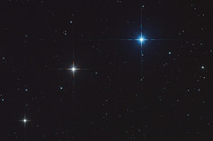 Kappa Draconis (Astrolights.de) Tags: kappadraconis stars astrophotography astro zwoasi183mmpro