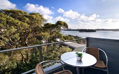 31/90 Blues Point Road, McMahons Point NSW
