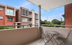 27/500 President Avenue, Sutherland NSW