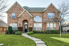 Rockwall, TX Home For Sale MLS 13322223 (adiovith11) Tags: homes rockwall sale