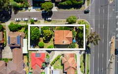 318 Springvale Road, Forest Hill VIC