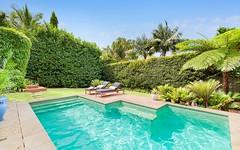 12 Phillip Avenue, Seaforth NSW