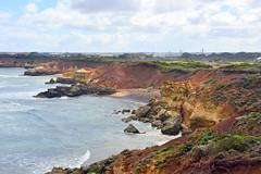 800_4572 (Lox Pix) Tags: twelveapostles australia victoria loxpix loxwerx landscape scenery seas seascape ocean greatoceanroad cliff clouds waves helicopter heritage