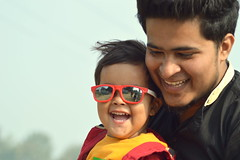 Cute Boy Pictures | Cuteness Level 100% | Little Kids Pictures | Funny Boy | Smiling Kids Picture | Child Pictures High Quality | (Sayid Dastaan) Tags: cute boy pictures cuteness level 100 little kids funny smiling picture child high quality childpic teenagerpic smallkid cutenessoverloaded yafee saiyyad saeed sayiddastaan saiyyadakbar yafeesaeed majnupur azamgarh india