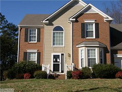 house for sale in high point 28 images perfect homes for sale in high point nc on 1117 (adiovith11) Tags: high homes point sale