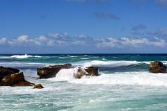 800_4543 (Lox Pix) Tags: twelveapostles australia victoria loxpix loxwerx landscape scenery seas seascape ocean greatoceanroad cliff clouds waves helicopter heritage